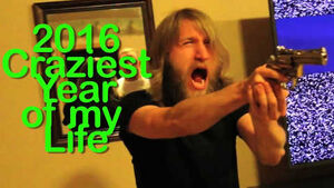 2016-Craziest-Year-My-Life