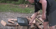 Jeff-Laptop-Axe-Prepare