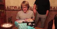 Jesse-Wii-U-Unbox