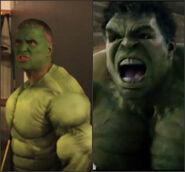 Hulk-Jeff