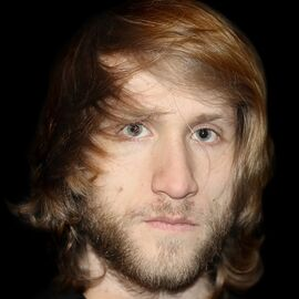 McJuggerNuggets HD