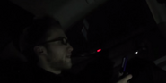 Jesse-Plays-DS-Car