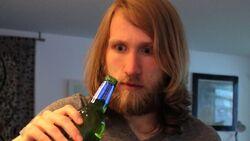 Jesse-Beer