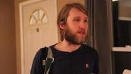 Jesse-BreakingTheTruthBreakingPoint