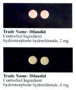 File:Hydromorphone dilaudid.jpg