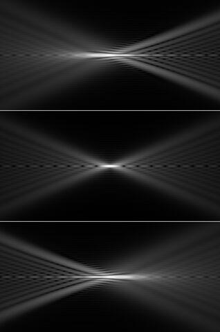 File:Spherical-aberration-slice.jpg