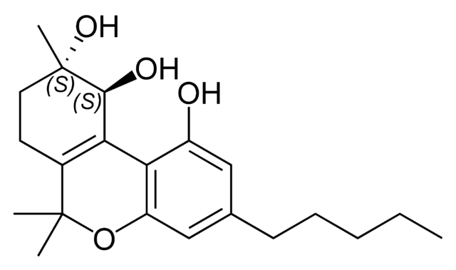 File:(+)-trans-cannabitriol.png