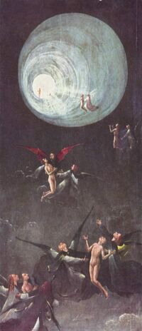 Hieronymus Bosch 013