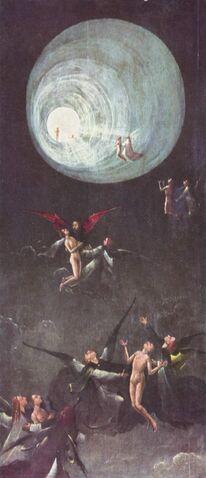 File:Hieronymus Bosch 013.jpg