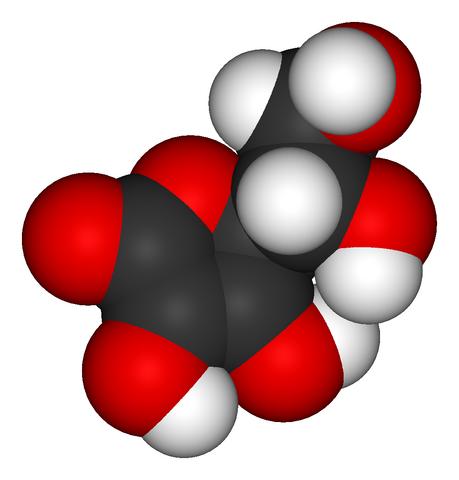 File:Ascorbic-acid-3D-vdW.png