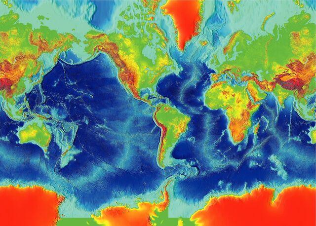 File:Earth surface NGDC 2000.jpg