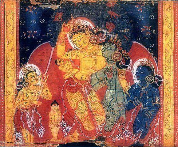 File:Prajnaparamita2.jpg