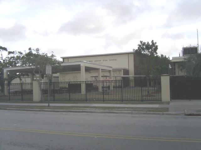 File:MiamiSpringsHighSchool.jpg