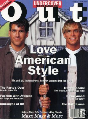 File:OutMagazineCover.jpg