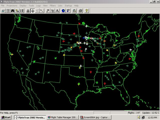 File:Mapflightmap3.jpg