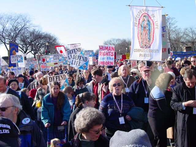 File:Pro-life protest.jpg