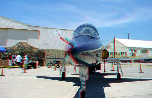 File:T-38ondisplay.jpg