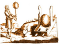 Guericke-electricaldevice.PNG
