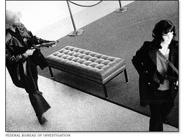 File:Patty Hearst.jpg