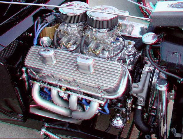 File:21st century engine setup.jpg
