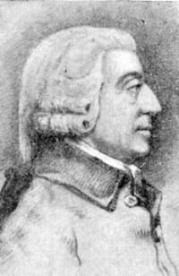 File:Adam Smith.jpg