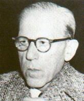 Fredric werthan