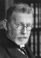 File:Paul Ehrlich.png