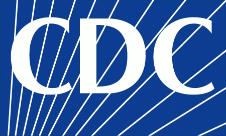File:US-CDC-Logo.png