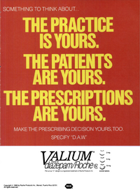 ValiumDAWAd