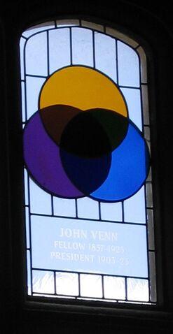 File:Venn-stainedglass-gonville-caius.jpg