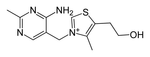 File:Thiamine-2D-skeletal.png