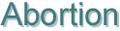 WPAbortion-logo