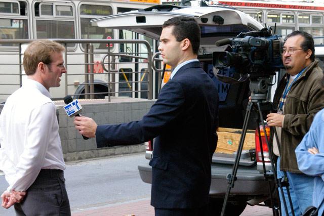 File:Interview.jpg