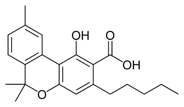 File:Cannabinolic acid A.png