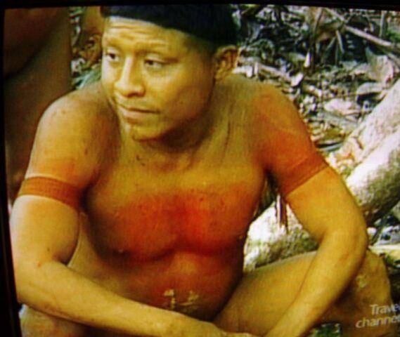 File:Korubu Indian Amazon Travel Channel.JPG