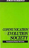 Habermas-Comm-evol-book