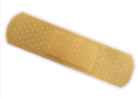 File:AdhesiveBandage.png
