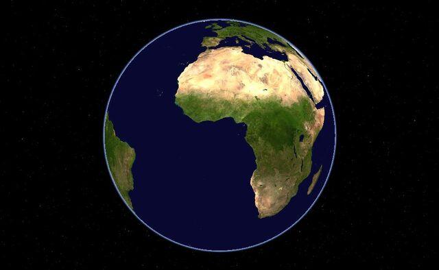 File:Globe-worldwind.jpg