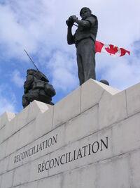 Reconciliation-ottawa