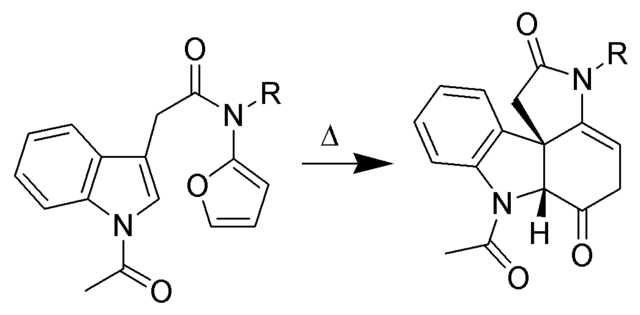 File:Indole Cycloaddition Padwa.png