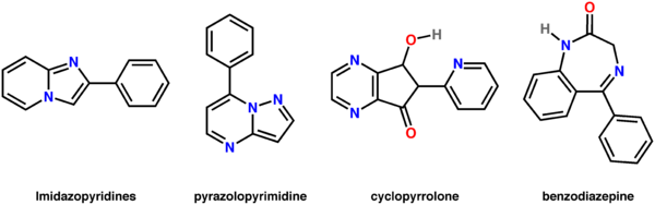 File:Nonbenzodiazepines.png