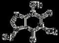Caffeine molecule.png