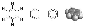 File:Benzene structure.png