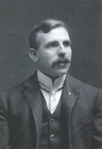 File:Ernest Rutherford.jpg