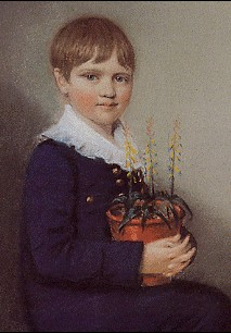 File:Charles Darwin 1816.jpg