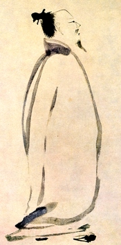 File:Lipoliangkai.jpg