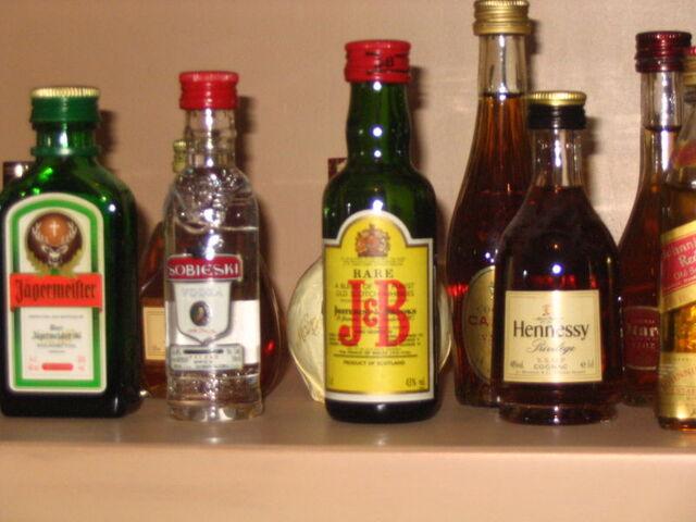 File:Alcoholic beverages.jpg
