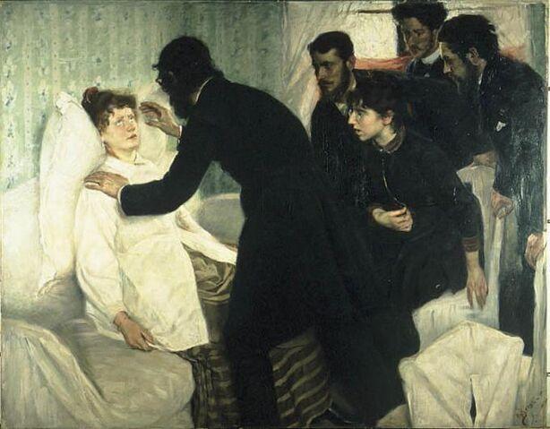 File:Hypnotisk seans av Richard Bergh 1887.jpg