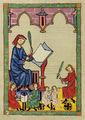 Codex Manesse Schulmeister von Esslingen.jpg