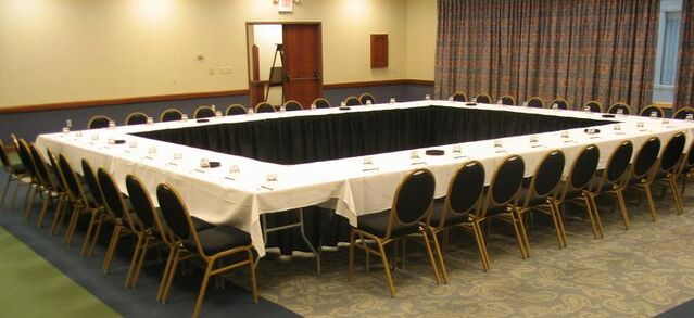 File:Conference table.jpg
